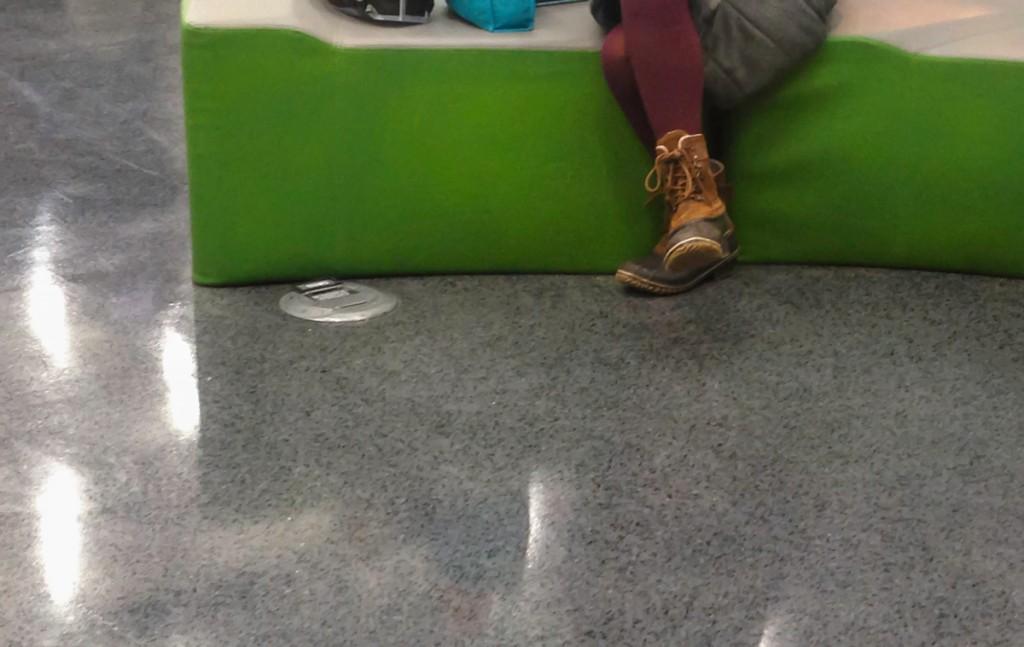 boots-saic