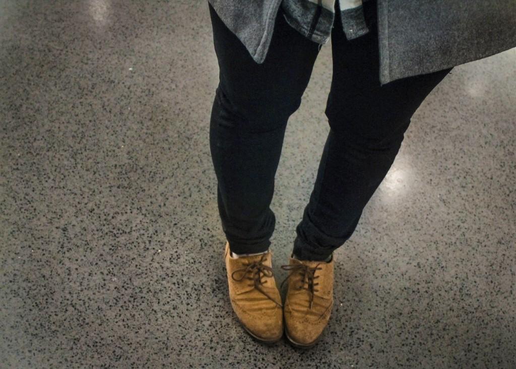 saic-student-shoes