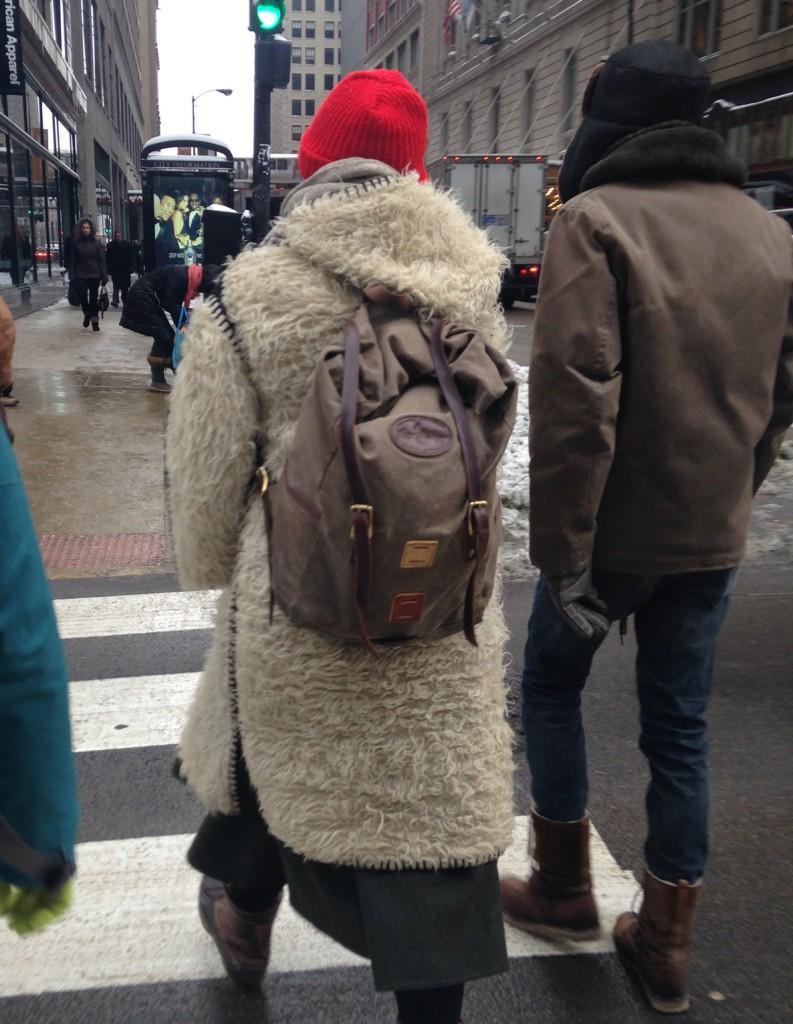 furry-coat