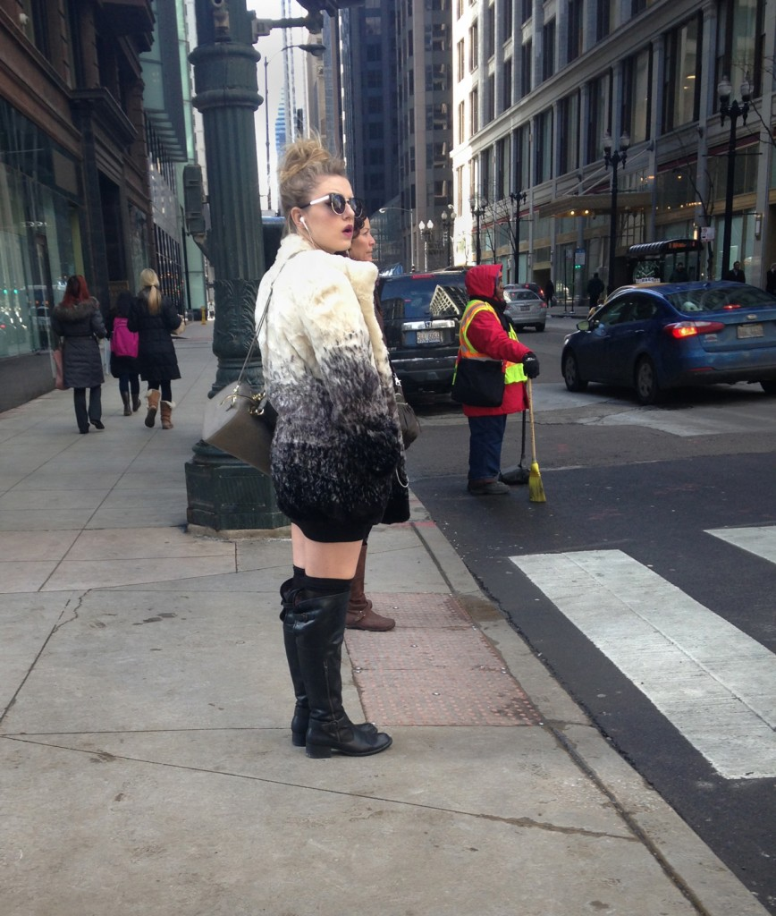 woman-on-street-1