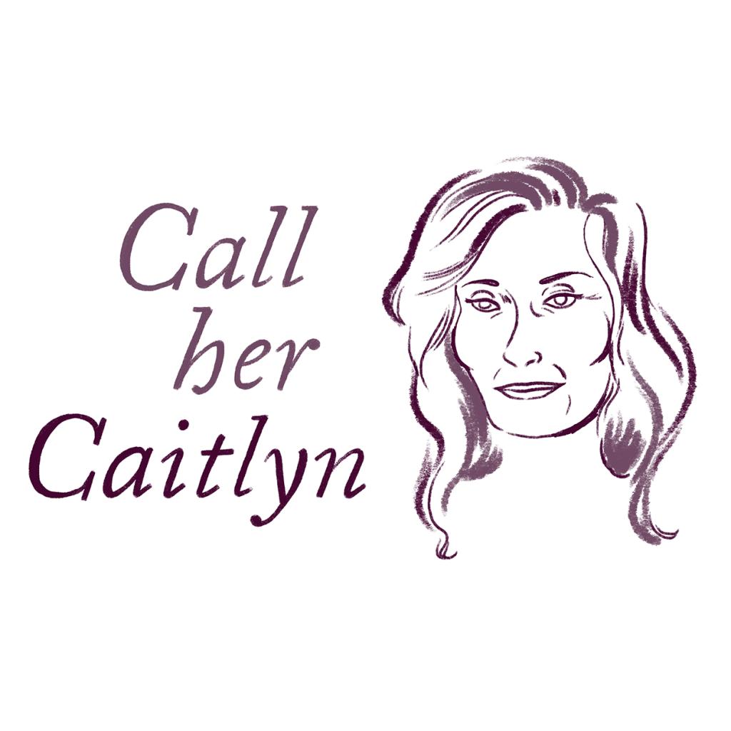 caitlyn-jenner-fnewsmagazine2