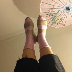 socks-and-sandals-ana-sekler-web-2