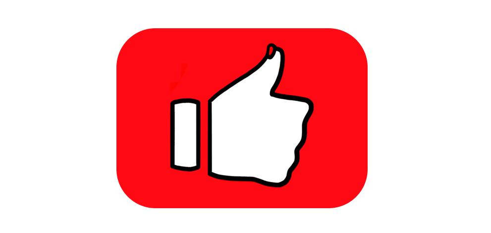 videos like