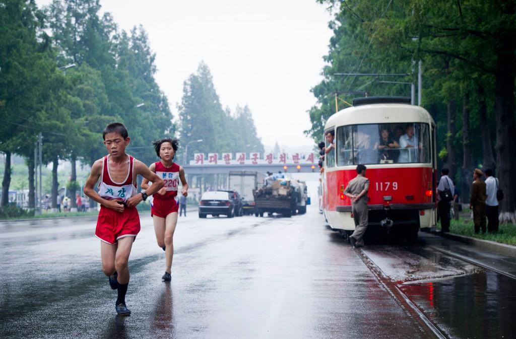 3_Hatsuzawa_Pyongyang_City_Marathon_12_August_2012,-2012_web