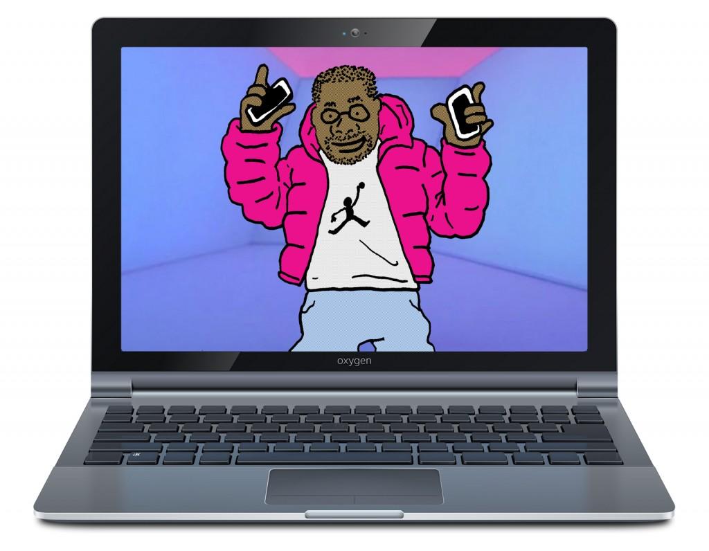 DRAKE_BEN_laptop