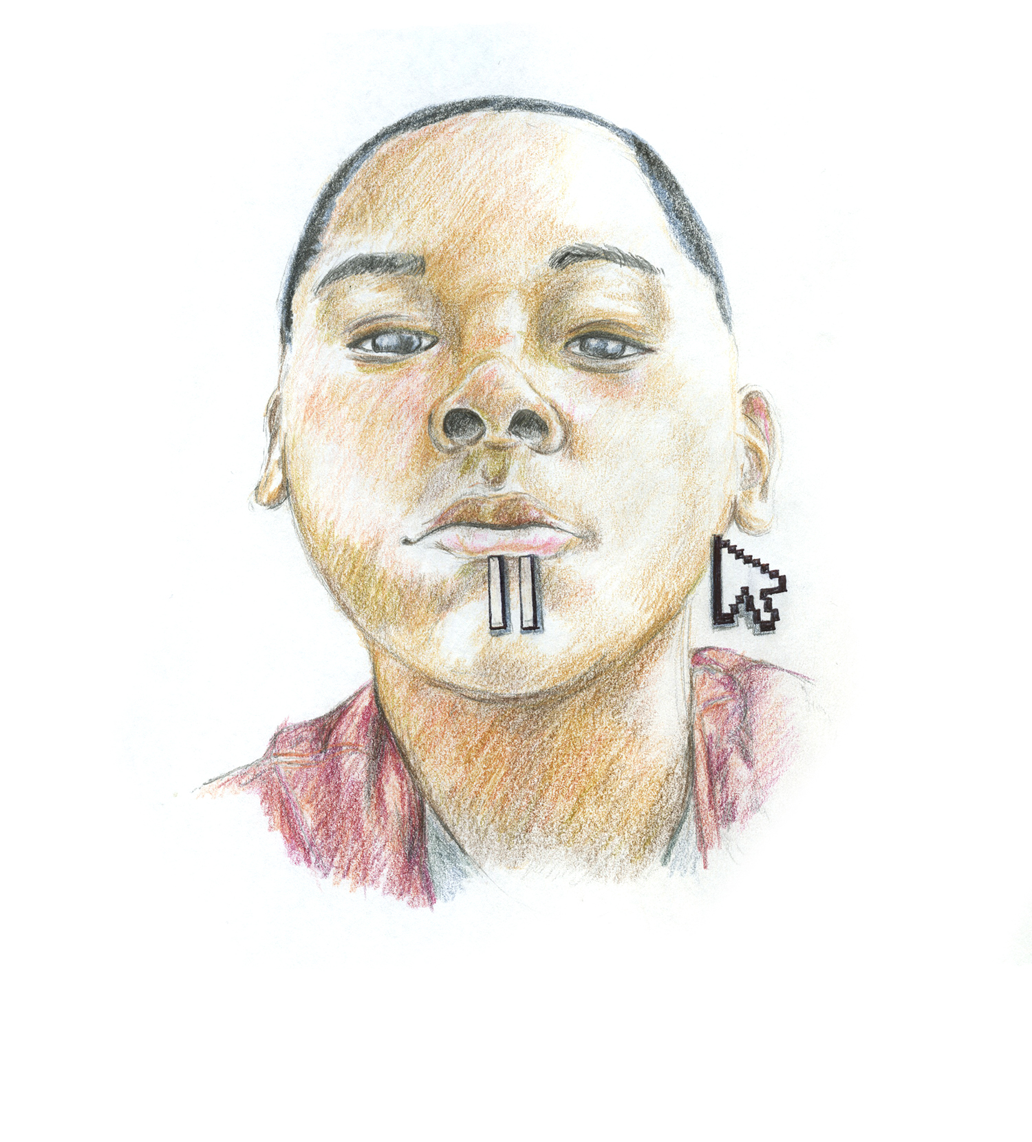 Tamir Rice-low res