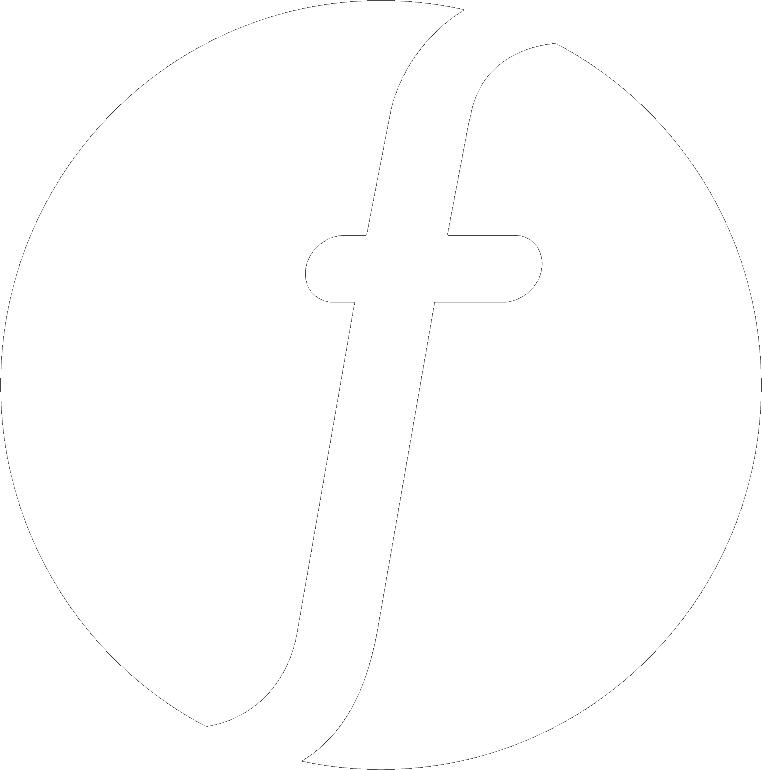 F Newsmamazine Logo