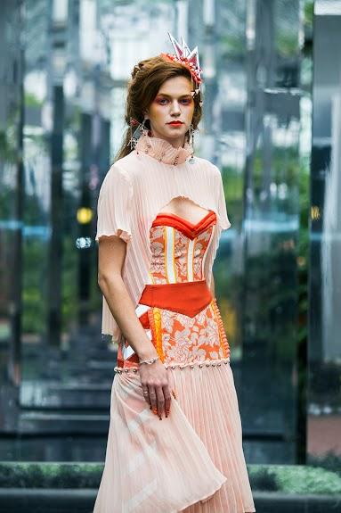 Design by Alicia Perrillo