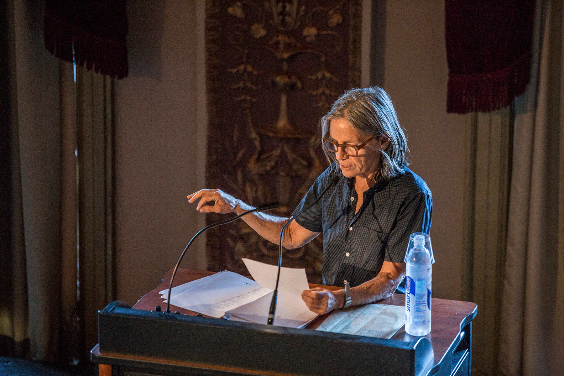 Eileen-Myles_Low-Res-Lecture_2016_079