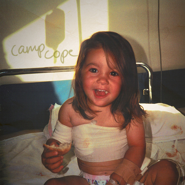 camp-cope-review