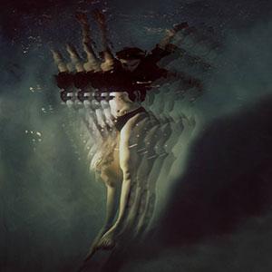 album art by Alexus McLane