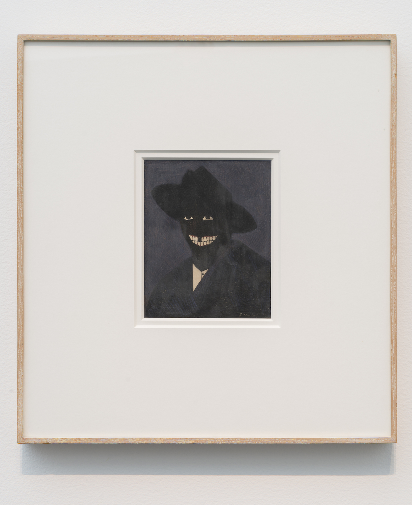 kerryjamesmarshall_artist-as-former-self