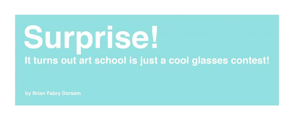 glassestitle