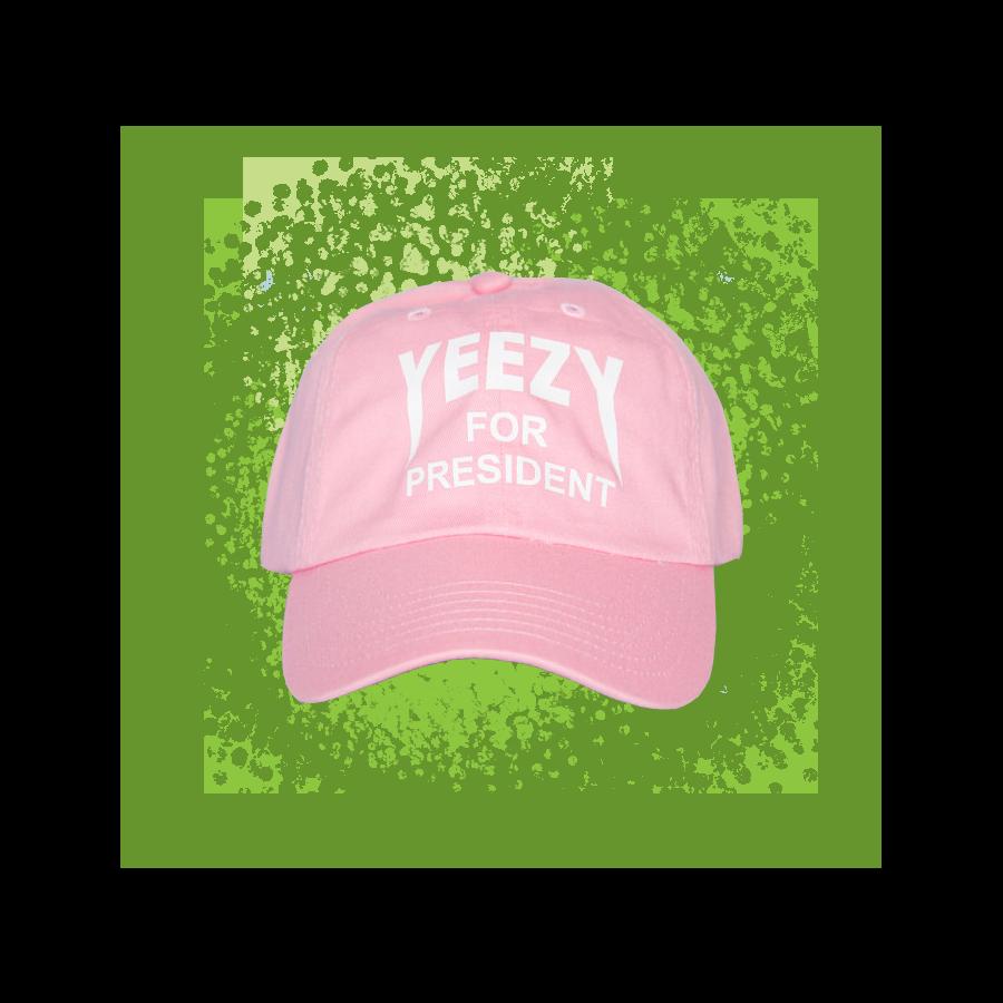 yeezyhatweb