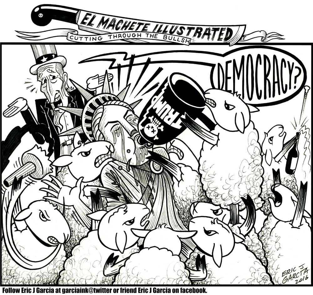 u-s-democracy