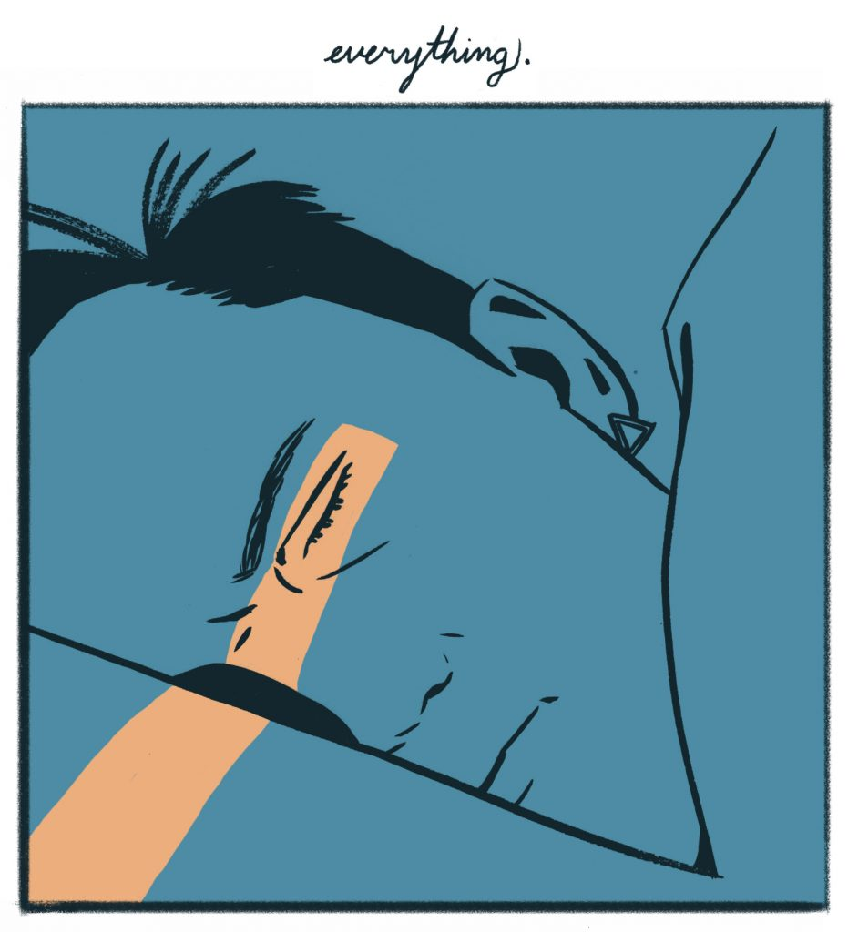 anxiety4