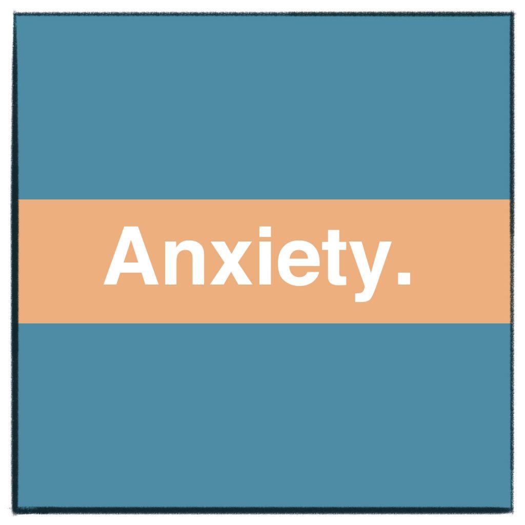 anxietytitle