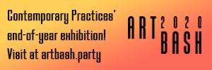 ART BASH 2020 - http://artbash.party/