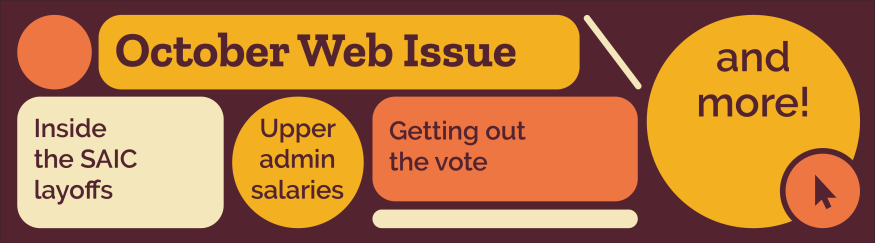 October 2020 Web Issue Banner